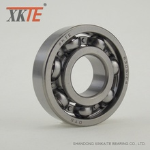 Deep+Groove+Ball+Bearing+6305+C4+For+Conveyor