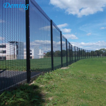 Venta caliente Anti Climb High Security 358 Fence