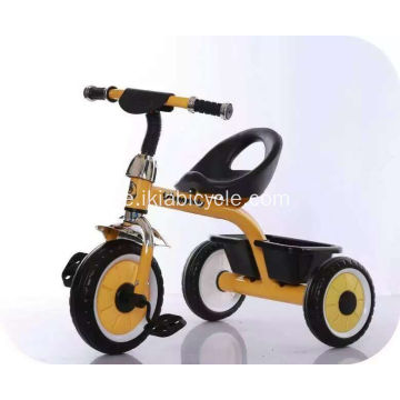 Neue Design Kind Dreirad Kinder Trike