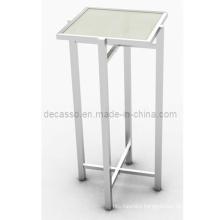 Buffet Table (DE37)