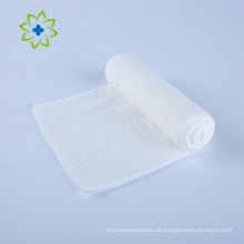 Medizinische Versorgung 2018 Komfortable kohäsive elastische Bandage
