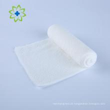 Cuidados Médicos 2018 Bandagem Elástica Coesiva Confortável