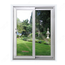 petit mécanisme pvc fenêtre coulissante petit mécanisme pvc fenêtre coulissante