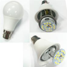 Shenzhen Factory 3W-12W SMD2835 PCB Acessórios para lâmpadas LED em peças SKD