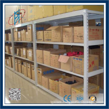 Medium Duty Hardward Store Storage Garage Metal Durble Racks