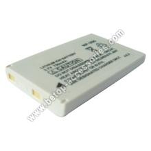 Appareil photo Minolta batterie NP-200