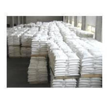Гранулированный или порошкообразный тетрафторалюминат калия (№ КАС: 14484-69-6)