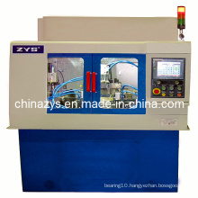 Full Automatic Groove Superfinishing Machine for Ball Bearing Outer Ring 3mz323