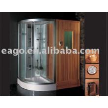 Far Infrared Sauna Room (DS205)