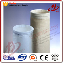 Nomex Baghouse Filtertaschen