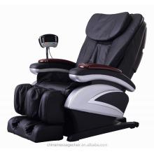 RK2106C Elite Robo Pad Massage Chair