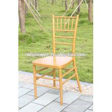Mode Chivari Stühle