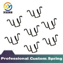 Angebot Custom Spiral Edelstahl Spring Wire Spring