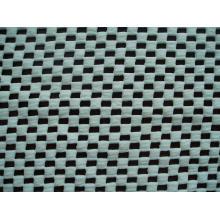 PVC espumado antideslizante Alfombra Underlay (alfombra almohadillas)