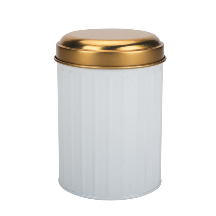 Amazon kitchen canister set