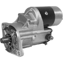 Nippondenso Starter OEM NO.028000-7240 voor TOYOTA