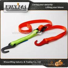 preço barato catraca carga cinta de amarração