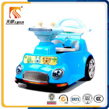 Factory Wholesale Baby Electric Car with Music and Light