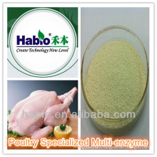 Chicken Feed Enzyme