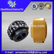 16022 Chain coupling with low price