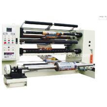 Высокоскоростная разрезающая машина для BOPP