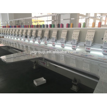 JINSHENG calça computador bordado máquina preço para venda
