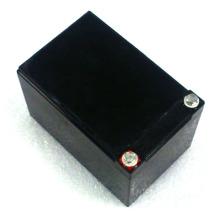 24В аккумуляторные батареи 5ah литиевая батарея для Электрический Скутер