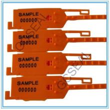 Indicatif Multi usage en plastique joint GCSEAL P004