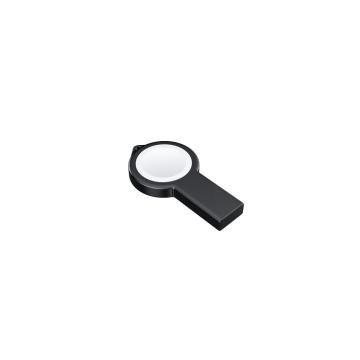 Chargement sans fil Huawei Mate 20 / Chargeur sans fil Iphone 11