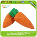 Magic Corn Ontwerp Shaped Eraser