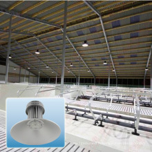 50W LED haute baie baie / ampoule LED