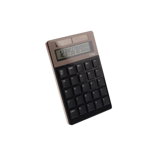 hy-d825c 500 PROMOTION CALCULATOR (3)
