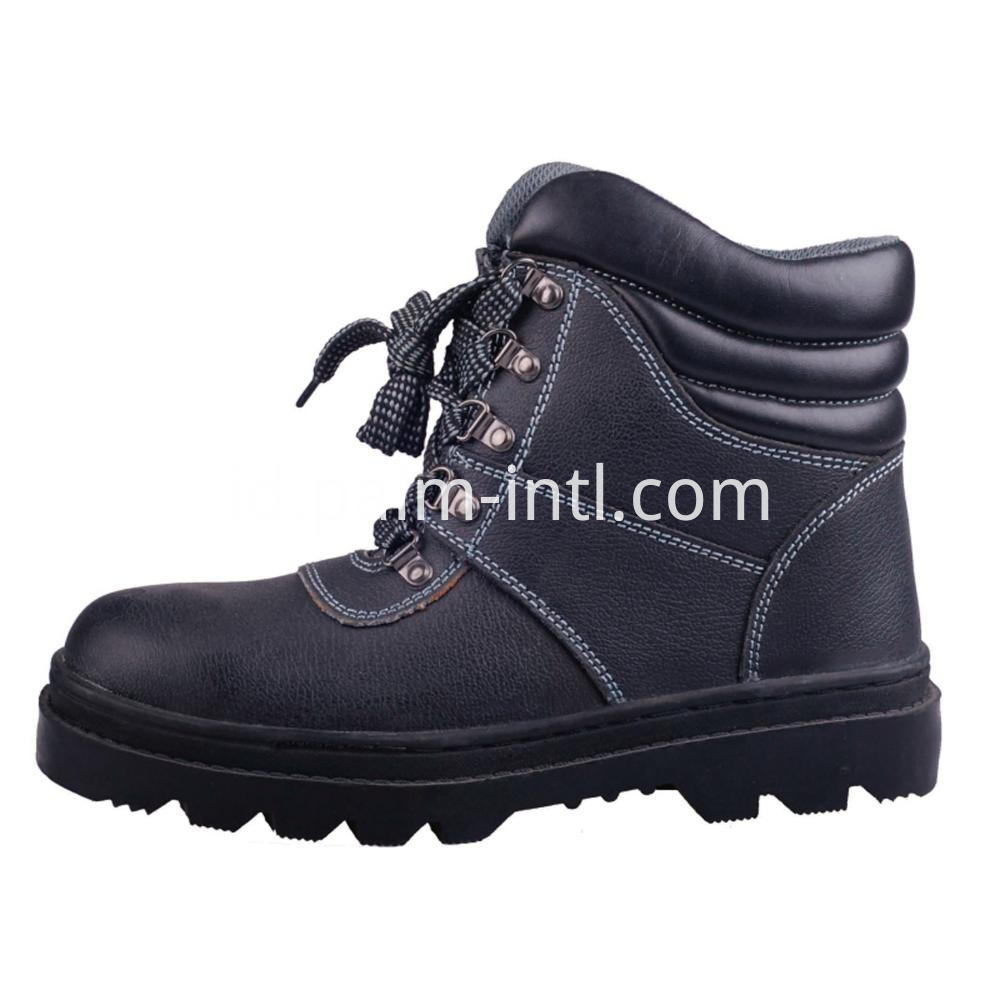Anti-Static Safety Shoes