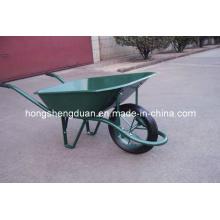 Wheel Barrow Wb6400-1