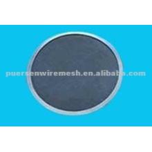 Fornecimento de malha de fibra de vidro