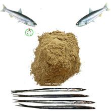 Fish Meal Animal Food Pet Food