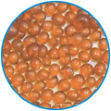 Antioxydant RD (TMQ)
