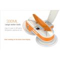 Fornecimento de venda quente novo design piso elétrico de limpeza mop