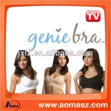 Hot selling sexy women seamless super bra