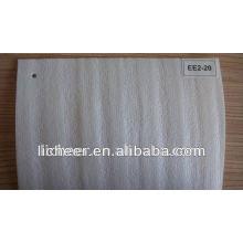Дешевое ламинированное напольное покрытие из пенопласта