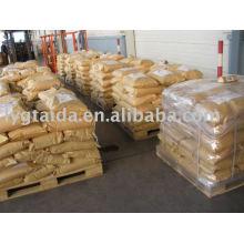 Tri-hidrato Dibásico Fosfato de Magnésio