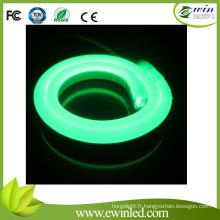 Lumière de corde au néon LED SMD3528