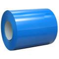 Prime aluzinc roof type tile zinc aluminium roofing sheets