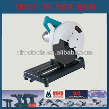 steel pipe cutter