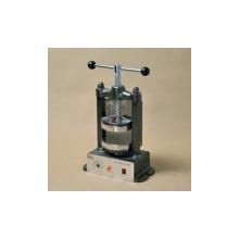 Ax-PT1 Druck-Polymerisator (Elektroheizung)