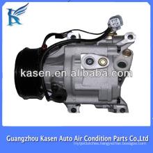 High performance Car A/C Compressor For TOYOTA COROLLA