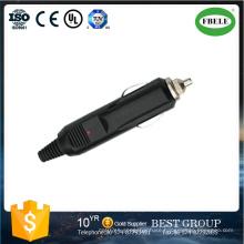 Automotive Lighter Plug, Instrument Lamp Holder, 12V Automotive Cigar Lighter Plug, Universal Korean Car Cigarette Lighter Plugautomotive American Cigar Lighter