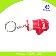 Рекламные дешевые новые рекламные перчатки для ключей