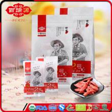 Goji-Beere aus China