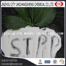 STPP Tripolyphosphate de sodium, 57% P2o5 pour usage céramique et détergents